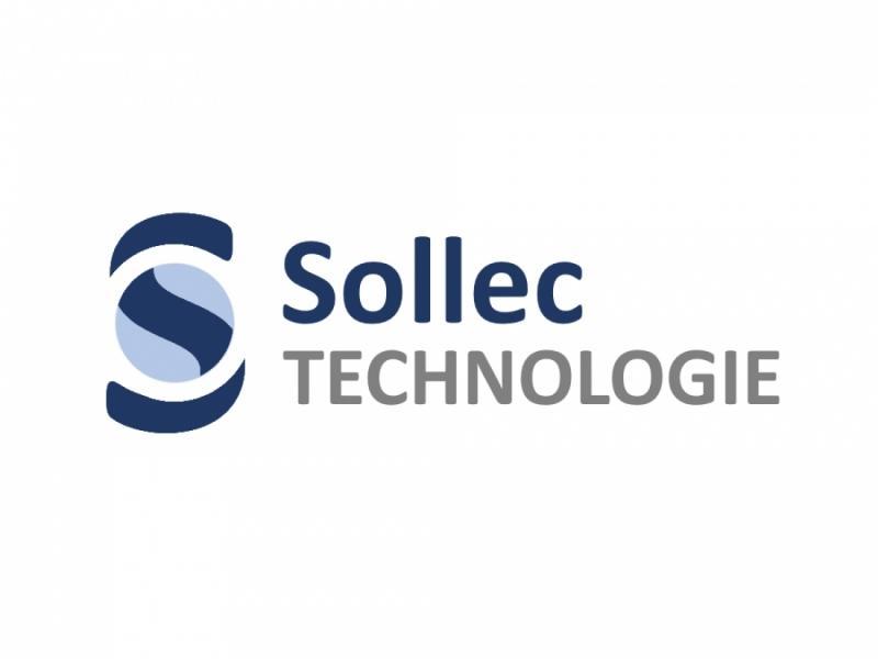 Logo Sollec Technologie