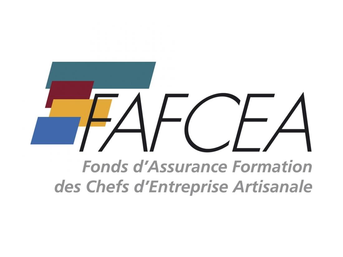Logo FAFCEA